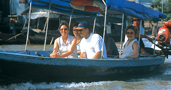 rec-Boating-the-Mekong